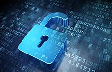 如何选择安全的p2p平台?